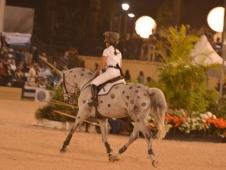 photo rider 2