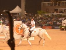 photo rider 3