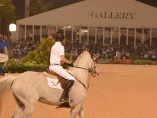 photo rider 4