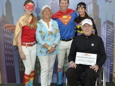 National-Wheelchair-Sports-Fund-with-riders